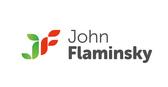 John Flaminsky