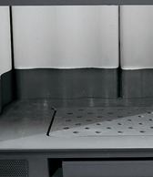 La Nordica Inserto 100 Crystal Ventilato Wkład kominkowy Kominek
