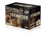 Rozpałka kominkowa Eco-Pal ECOSTARTER 50szt.