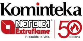 logo kominteka.pl